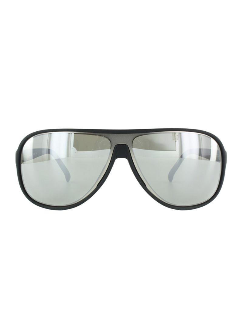 4e28d72a085c9 Shop Lacoste UV Protected Sunglasses L637S 001 online in Dubai