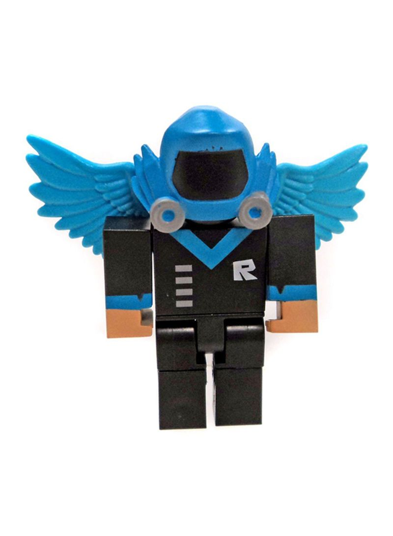 Shop Roblox Roblox Series 2 Vurse Action Figure Mystery Box 2 5