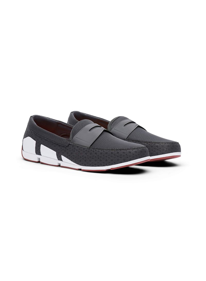 b00eb0ca5a8 Shop SWIMS Breeze Penny Loafers online in Dubai
