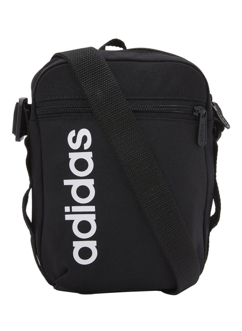 ab8e61c750 Shop adidas Linear Core Crossbody Bag online in Dubai, Abu Dhabi and ...