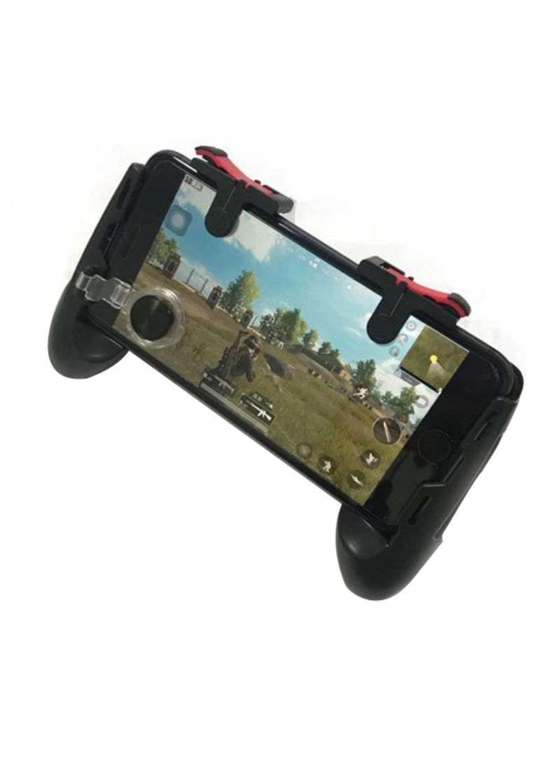 Shop Generic PUBG Mobile Game Controller For iPhone Android IOS online in  Dubai, Abu Dhabi and all UAE