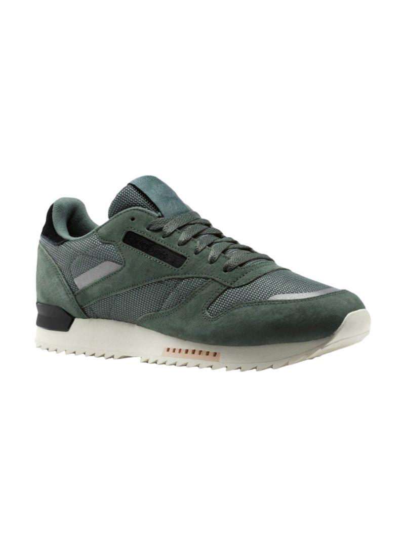 0299c970b150e Shop Reebok Classic Ripple SN Sneakers online in Dubai