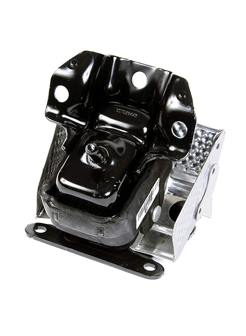 ACDelco 25857746 GM Original Equipment Motor Mount