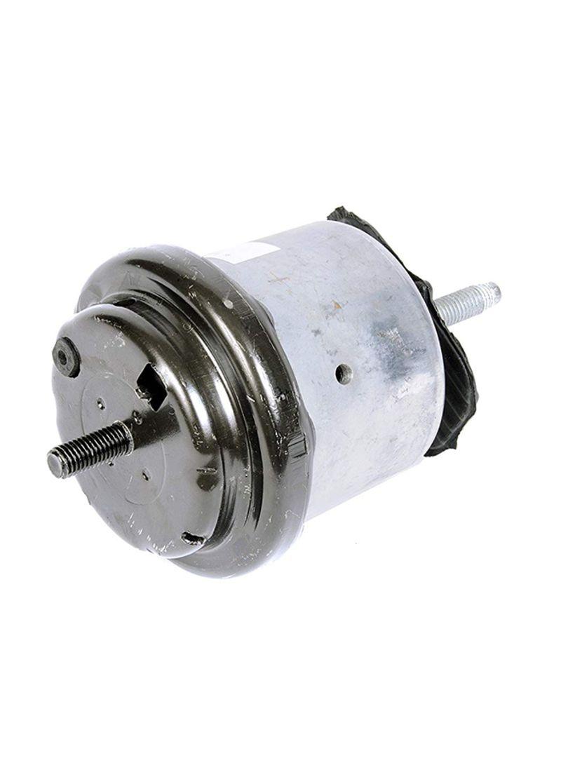 Genuine GM Motor Mount 10448575