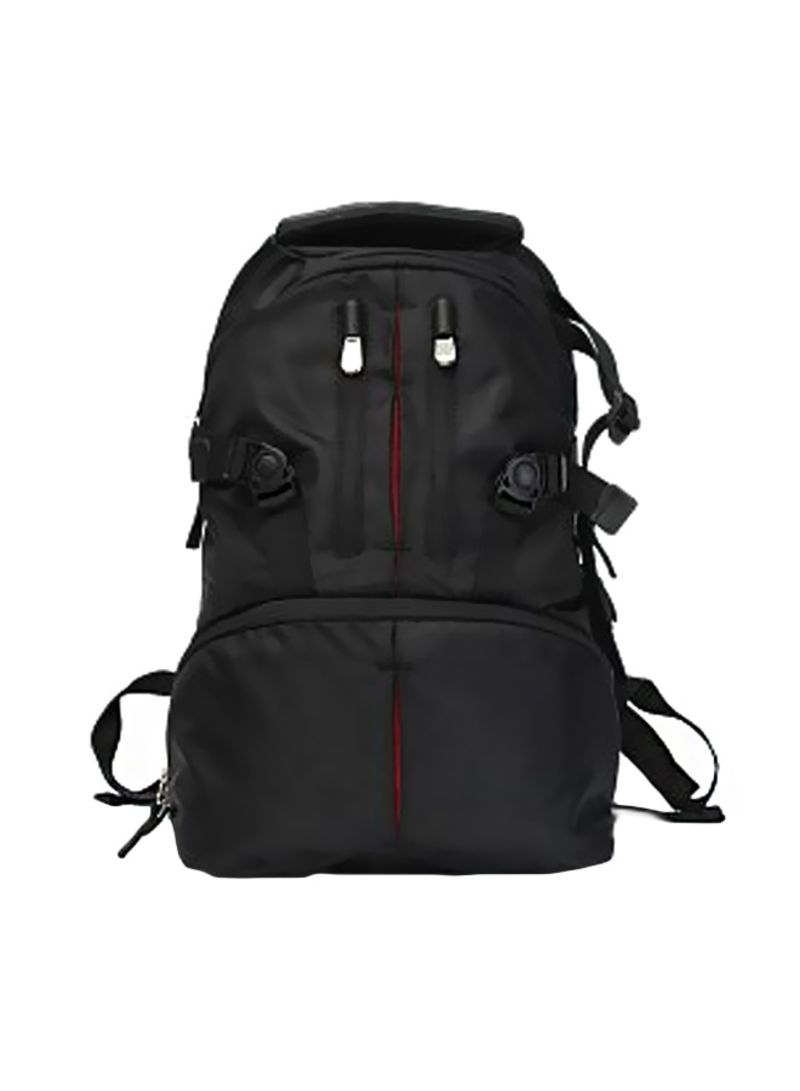 Professional Water And Shockproof Backpack