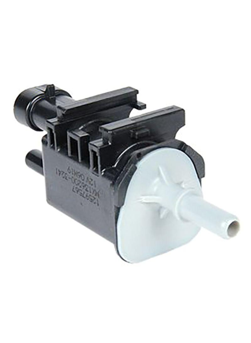 ACDelco 214-2137 Gm Original Equipment Vapor Canister Vent Valve