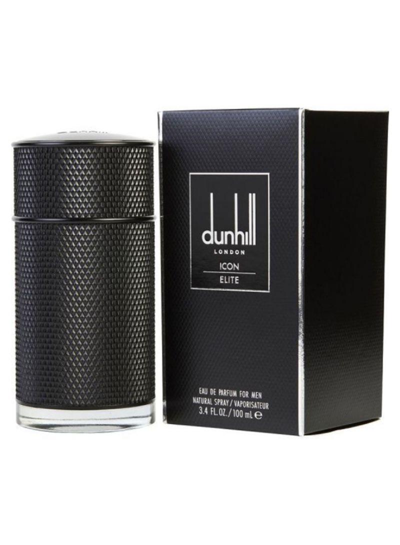 644a92e73 Shop Dunhill Icon Elite EDP 100 ml online in Dubai, Abu Dhabi and ...