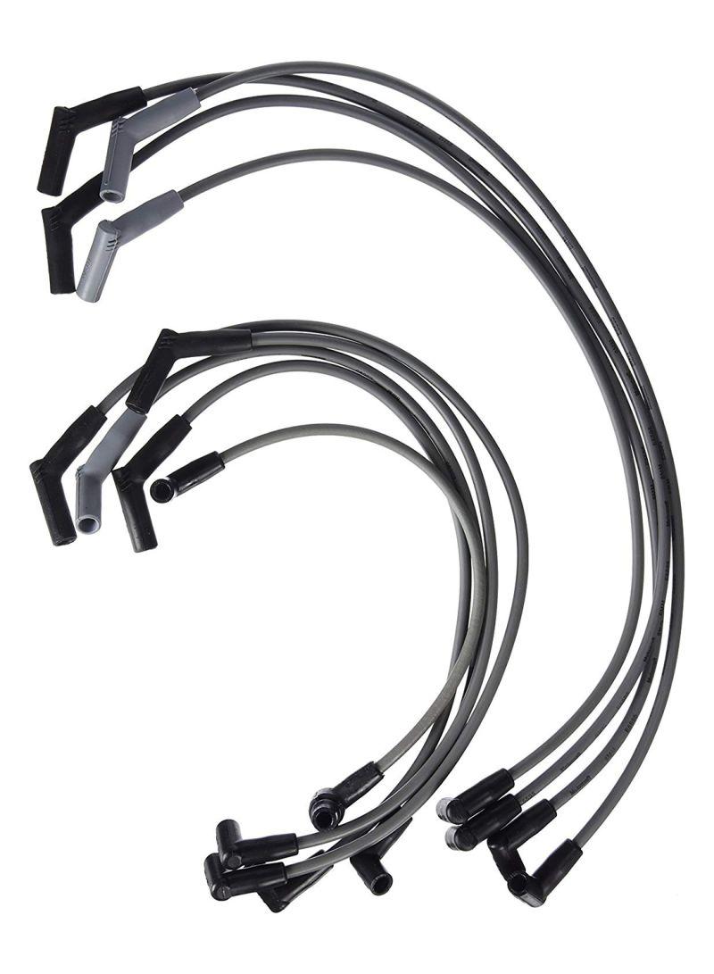 Spark Plug Wire Set ACDelco Pro 9746QQ
