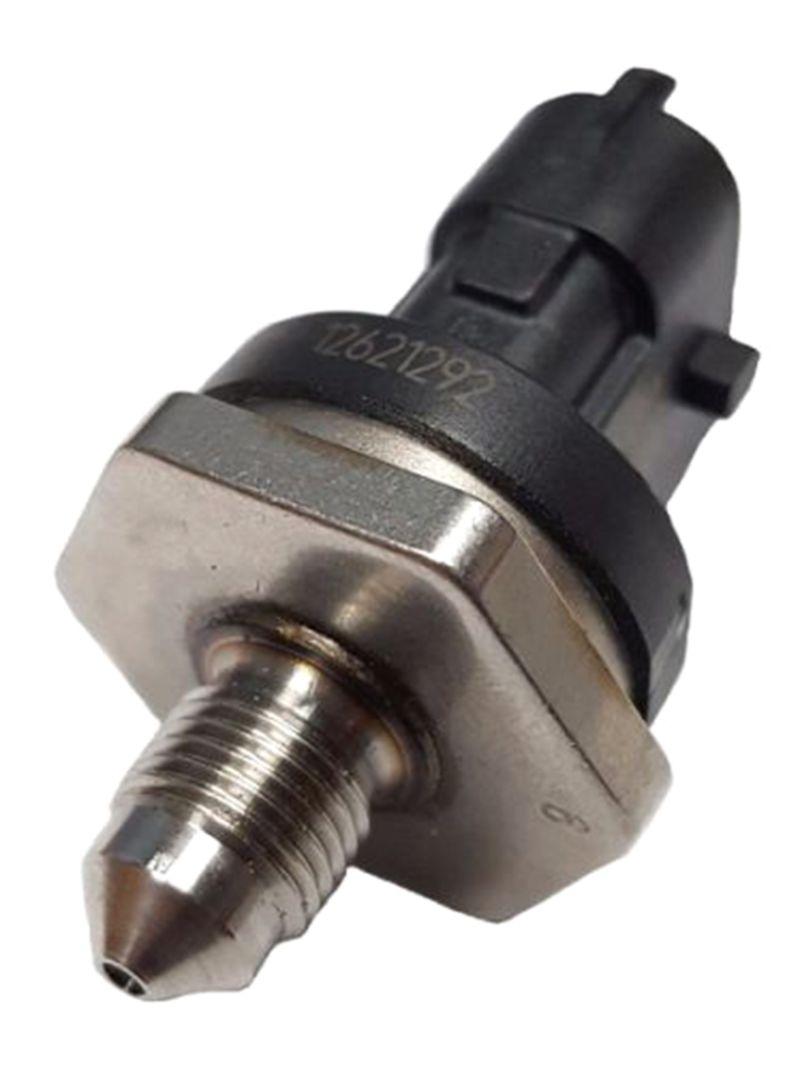 ACDelco 213-4420 New Pressure Sensor