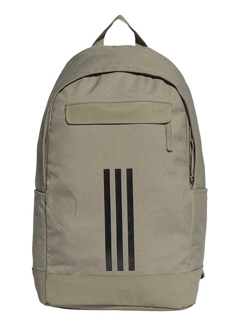 Shop Adidas Mochila Classic Backpack 46 Cm Online In Dubai Abu Dhabi And All Uae