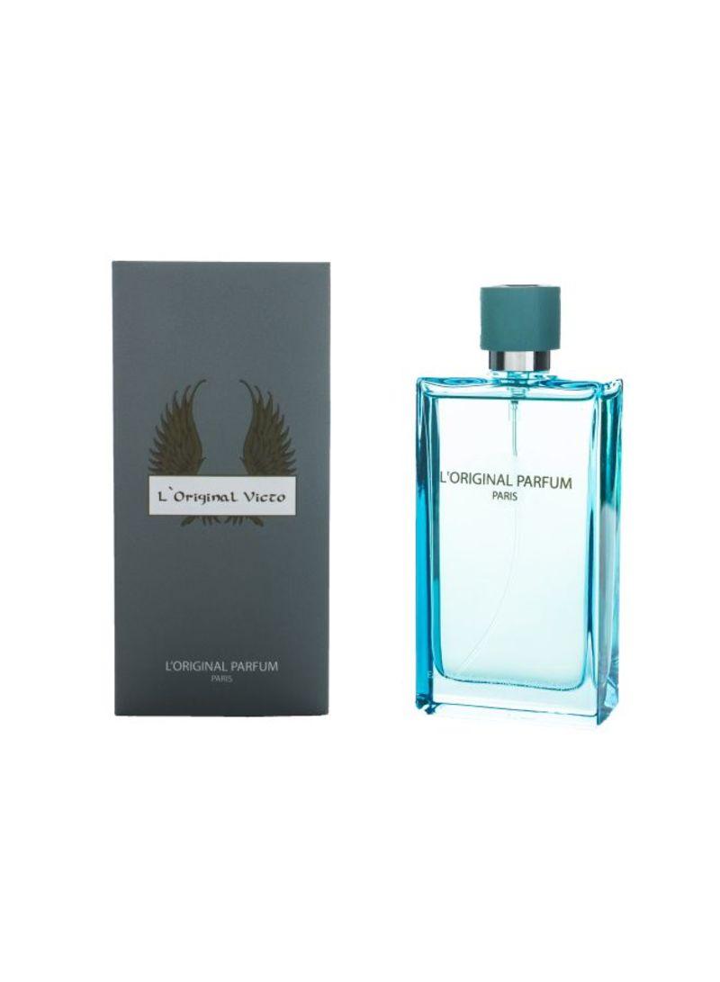 0fc8600e9 تسوق R.P.I وL'original Victo Parfum 100 مل أونلاين في السعودية