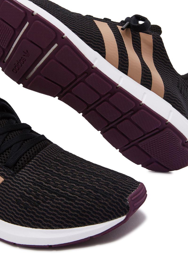 b37717 buy clothes shoes online