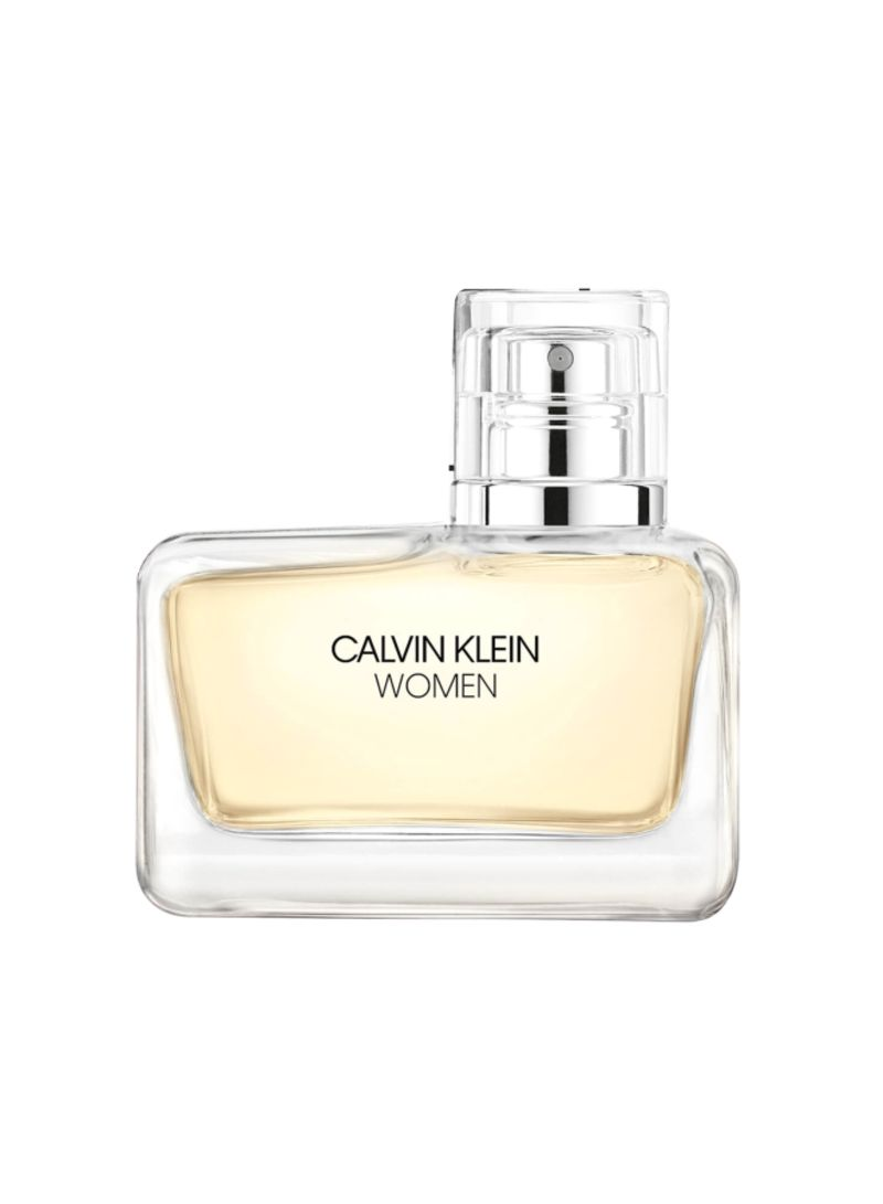Shop Calvin Klein Calvin Klein EDT 50 ml online in Riyadh, Jeddah and all KSA
