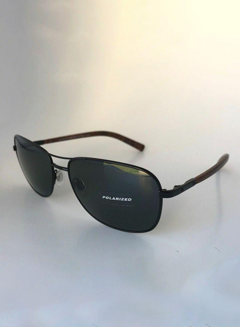 c55e9689e4adc Shop Polo Ralph Lauren Aviators Frame Eyeglasses Ph 3076 9223 81 ...