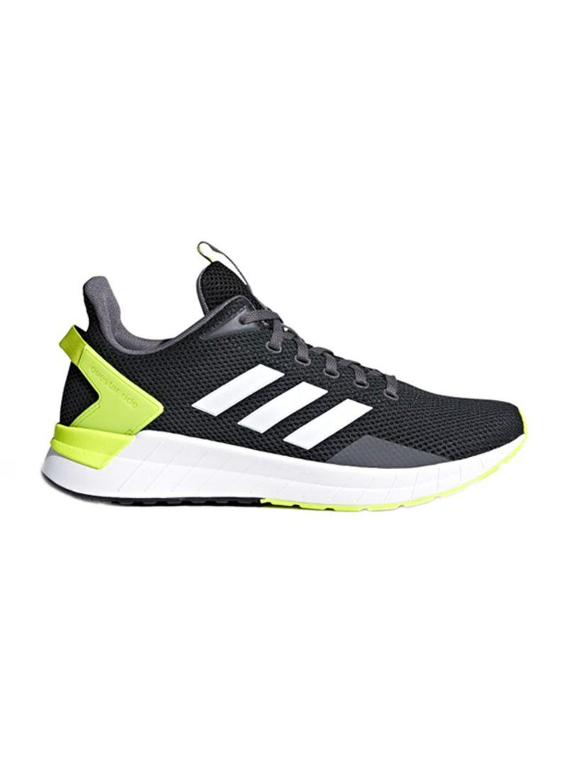 4a4d92661 Shop adidas Questar Ride Sneaker online in Dubai