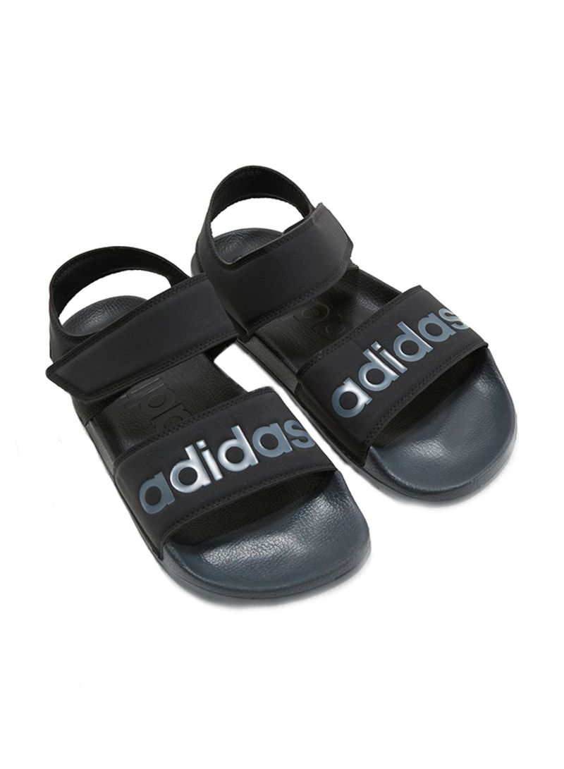 Shop adidas Adilette Sandal online in Riyadh, Jeddah and all KSA