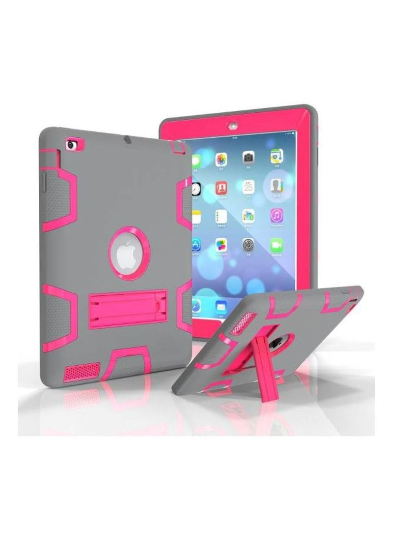 Ipad 2 Case Shockproof Drop Protection