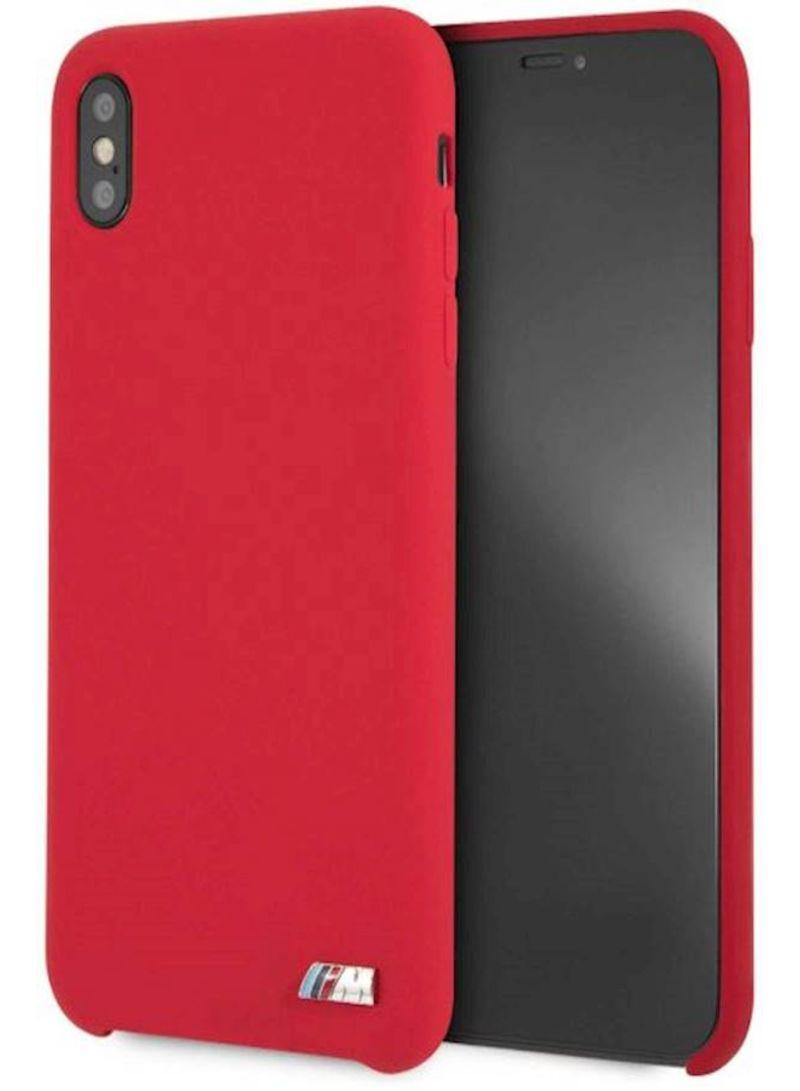 bmw iphone xs case