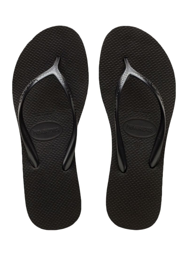 5209b7138 Shop havaianas High Light Flip Flops online in Riyadh