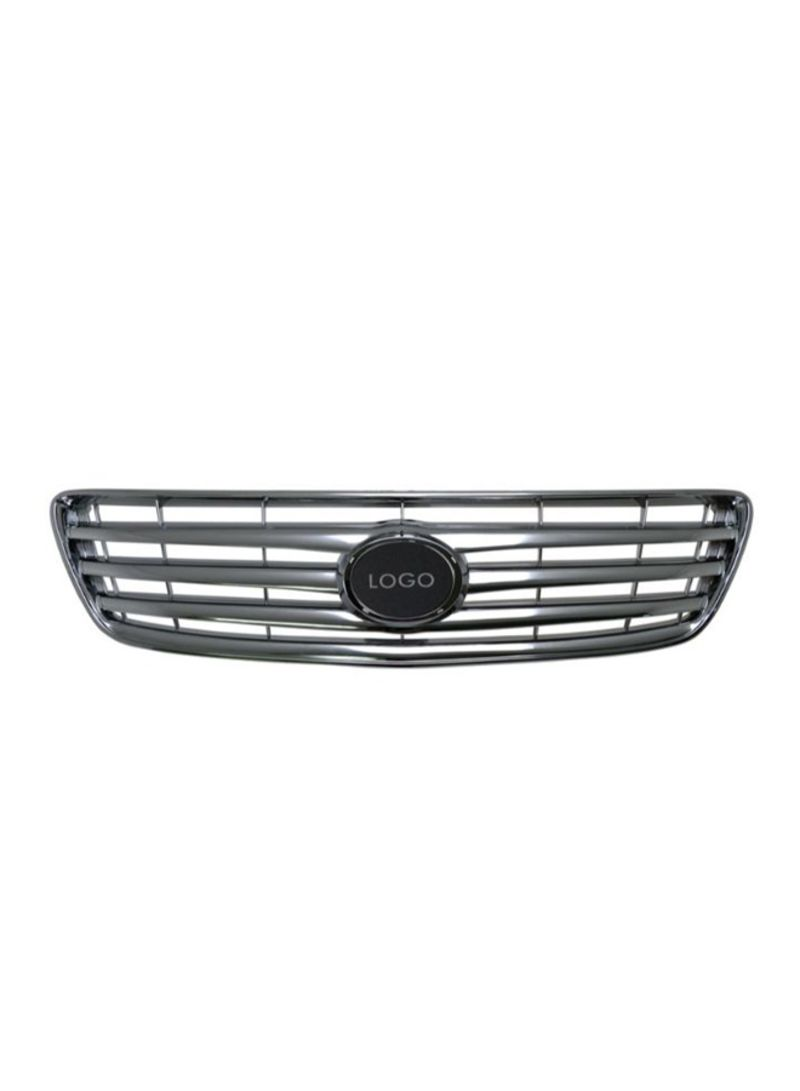 Shop FK Grill Guard For Lexus Rx300/Hariera 1998-03 online in Dubai, Abu  Dhabi and all UAE