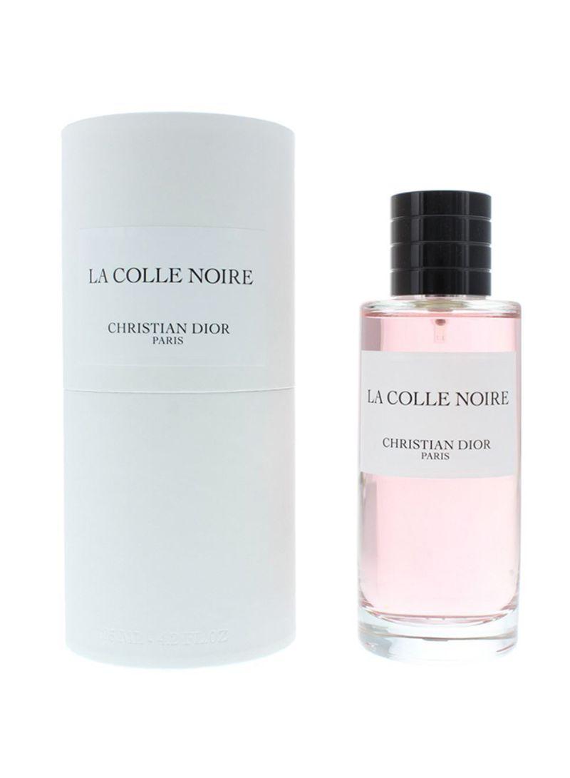 La Colle Noire Dior shop christian dior c.d la colle noire (u) edp 125 ml online in riyadh,  jeddah and all ksa