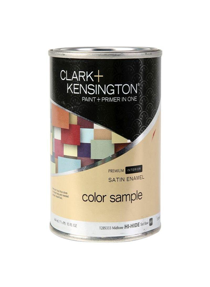 Acrylic Vs Latex Paint >> Shop Clark Kensington Acrylic Latex Paint Sample Online In Dubai Abu Dhabi And All Uae