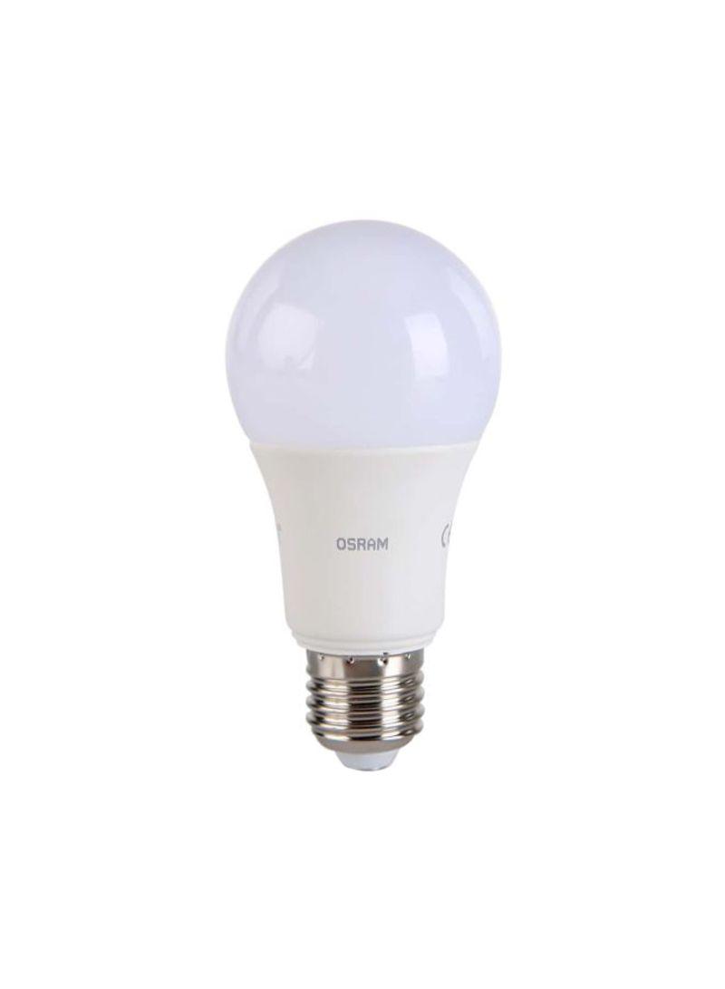 Osram Round Led Bulb Cool White
