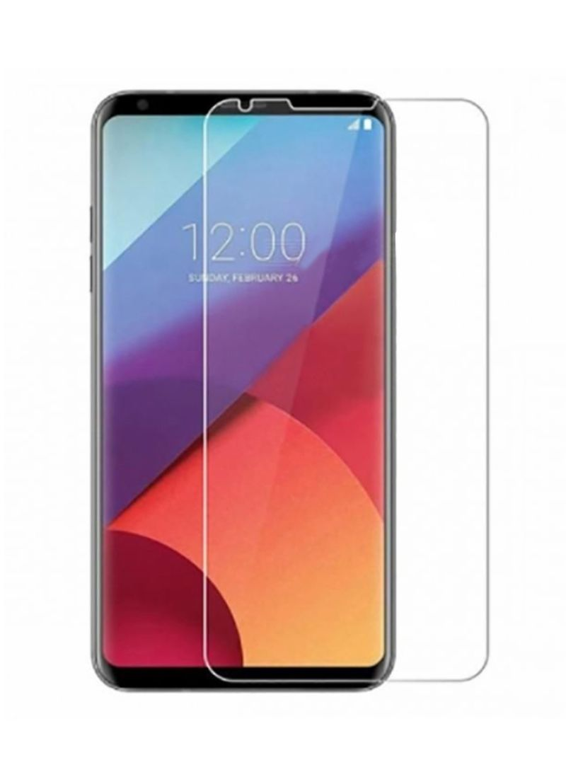Shop Kingstore Temepered Glass Screen Protector For Lg V30