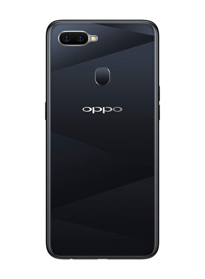 33f5527d897 Shop OPPO OPPO F9 (Mist Black