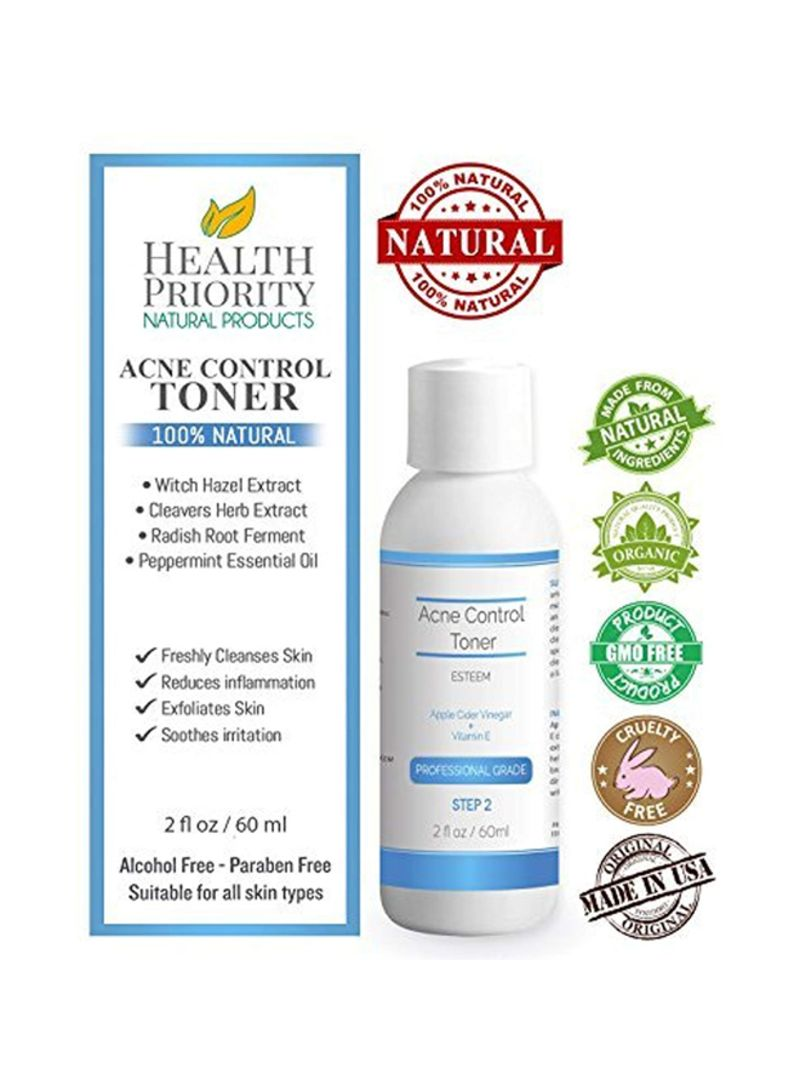 7339042913bb تسوق Health Priority Natural Products وNatural & Organic Proactive Acne  Scar Removal + Apple Cider Vinegar & Vitamin E for adults & teens. Best  face ...