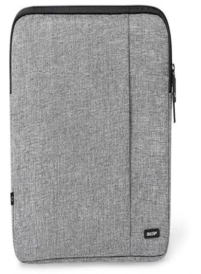 finest selection 03336 09488 Shop Okade Laptop Bag 15.6 For Macbook Air 15 Case Laptop Sleeve 15 Inch  Notebook Protective Case For Apple Mac Book 15 Case online in Dubai, Abu ...