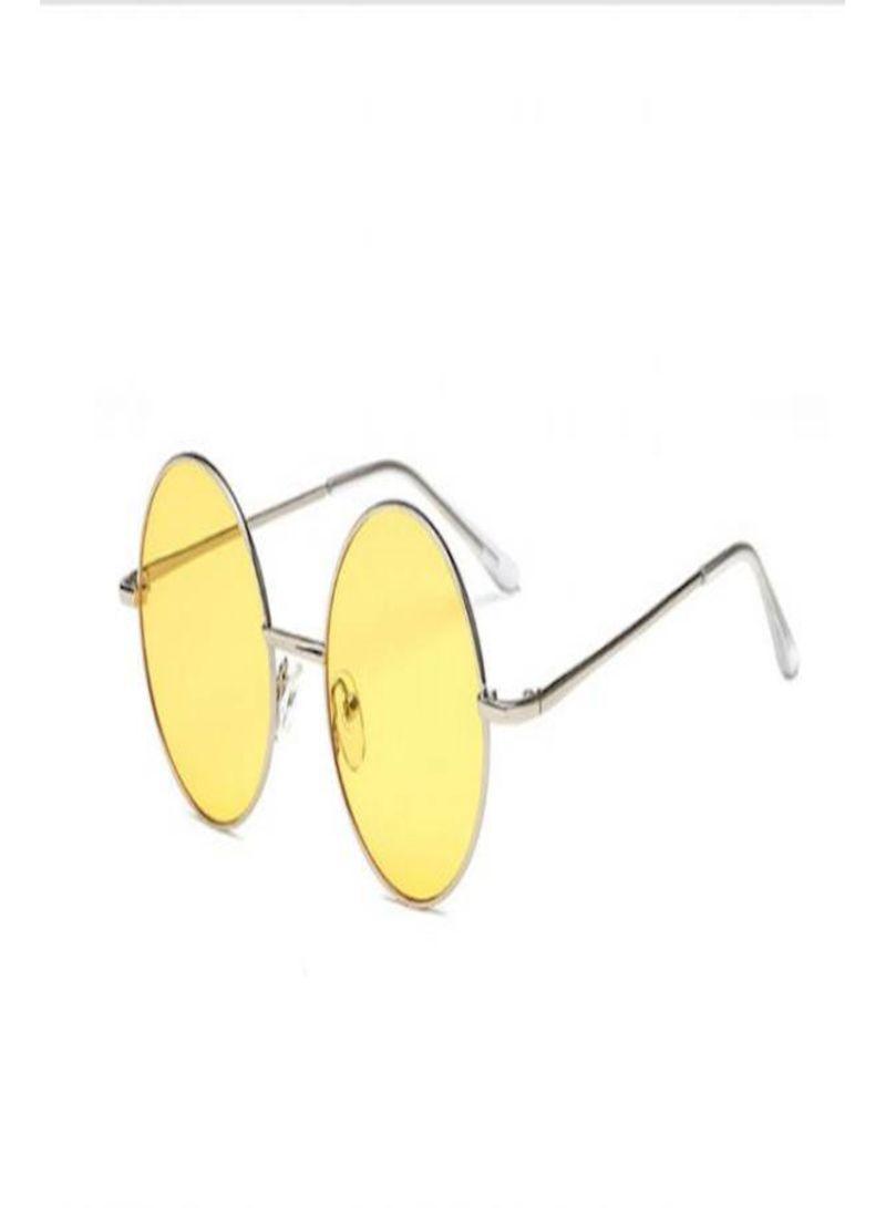 306cc8afb1 Shop Generic Punk Wind Glasses Tide Fashion Catwalk Sunglasses ...