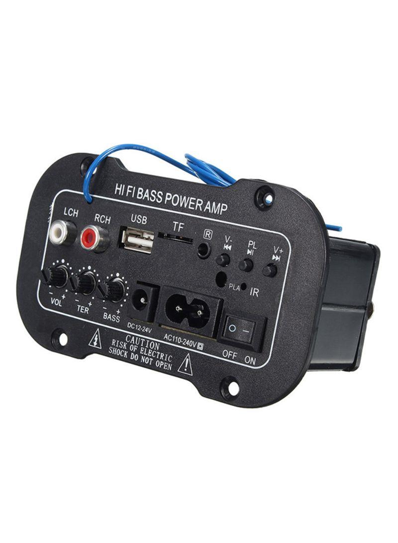 Shop Generic New 30W Amplifier Board Audio Bluetooth