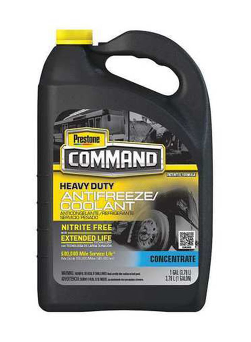 Shop Prestone Coolant And Anti Freeze Fluid online in Riyadh, Jeddah and  all KSA