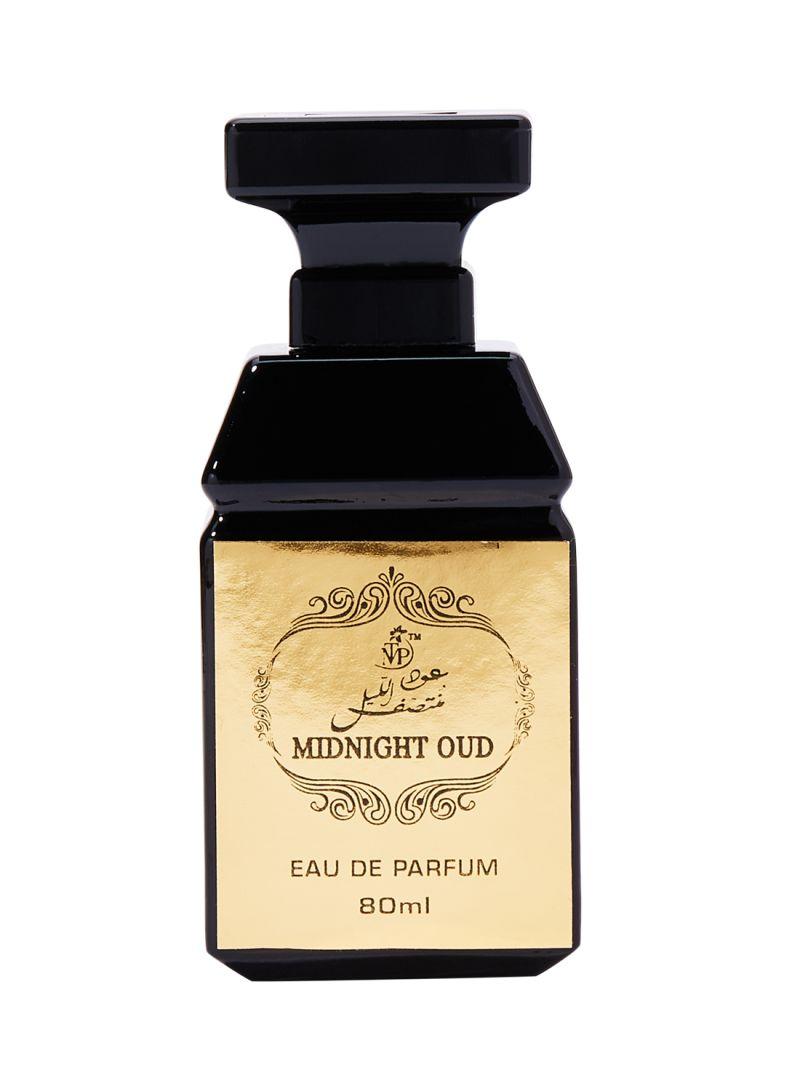 008fdade3 تسوق Classic Perfumes وعطر عود منتصف الليل ميدنايت 80 مل أونلاين في مصر