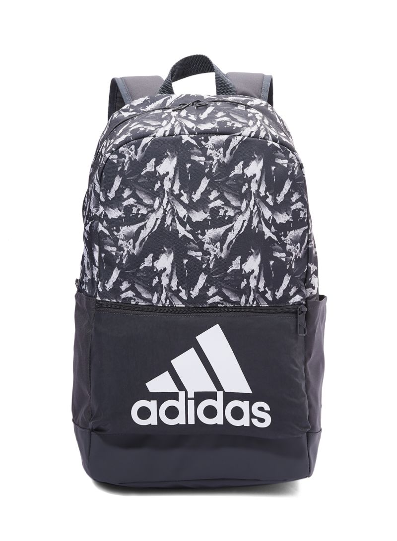 ef1cce1bd830 Shop adidas Classic BOS G Backpack online in Riyadh, Jeddah and all KSA