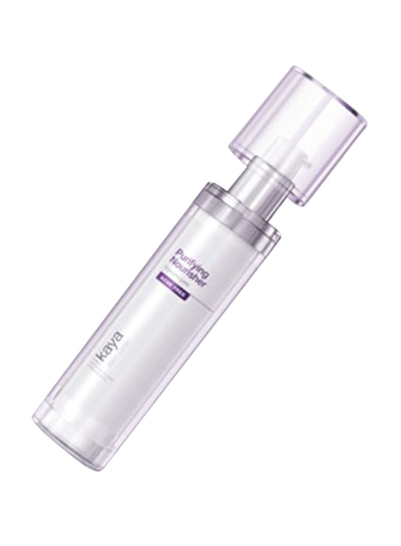 Shop Kaya Skin Clinic Purifying Skin Care Nourisher 50 ml online in Dubai,  Abu Dhabi and all UAE