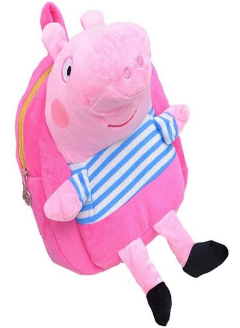 d8d0e80a11e45 Shop Kipling Piglet School Bag online in Dubai