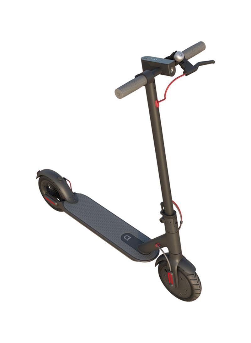 Shop Xiaomi Mi Electric Scooter 108*43*114 centimeter online in Dubai, Abu  Dhabi and all UAE