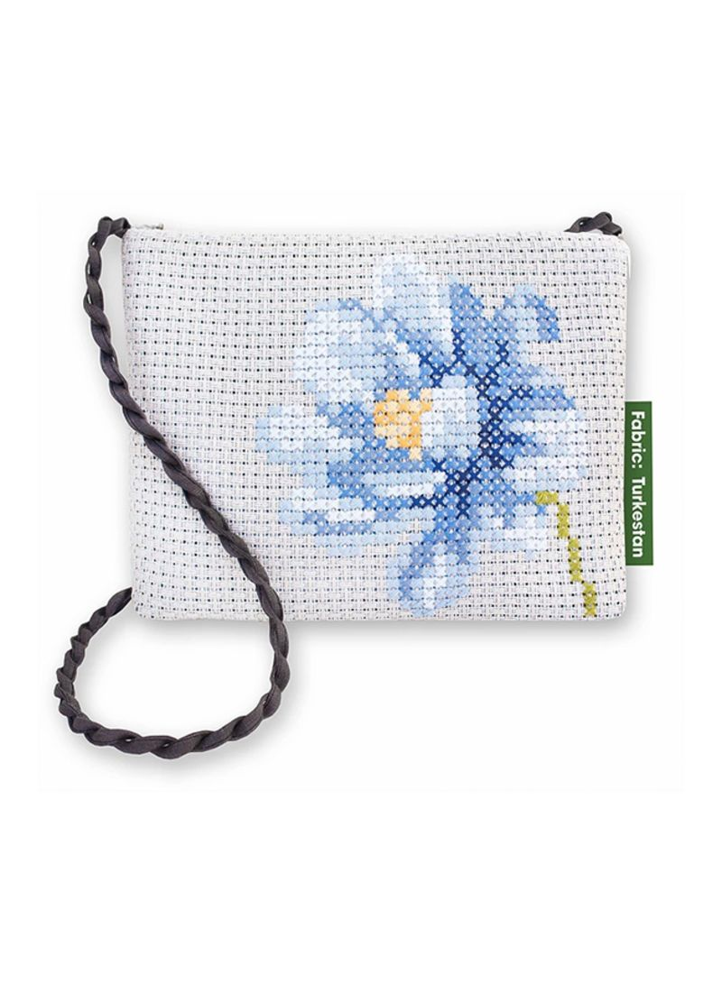 Shop Luca-S Sewing Cross-Stitch Kit Bag online in Dubai, Abu Dhabi and all  UAE