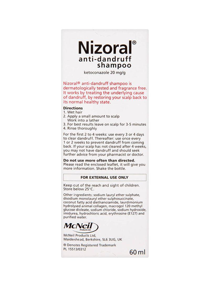 Chloroquine Indian Brands : Chloroquine Buy Nz : Buy ...