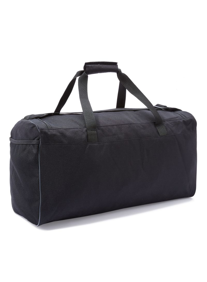 a2f8c88723afa Shop adidas Linear Core Duffel Bag online in Dubai