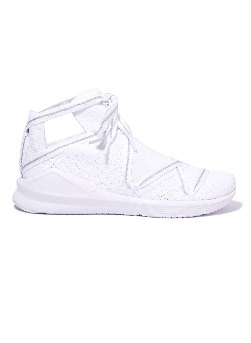 cheap for discount 9b7fd 2f9df Shop Puma En Pointe Fierce Rope Sneakers online in Dubai ...