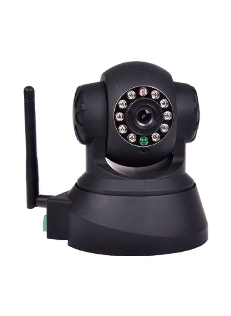Shop camhi Wi-Fi HD IP Camera online in Dubai, Abu Dhabi and all UAE