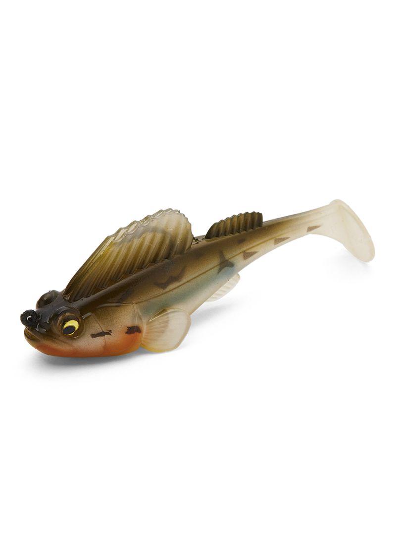 Shop MegaBass Dark Sleeper Haze Fishing Lure 3 8 inch online in Dubai, Abu  Dhabi and all UAE