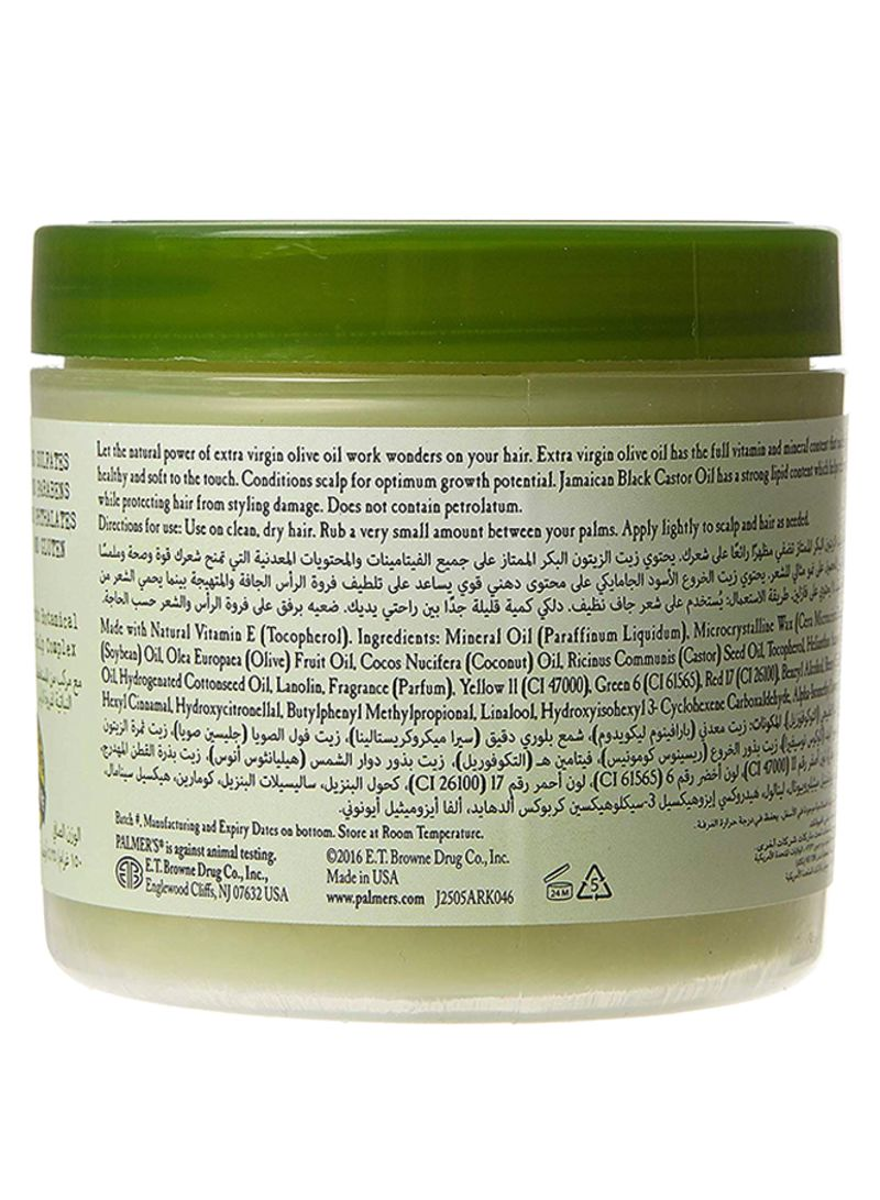 Shop Palmers Olive Oil Hair Cream 150 g online in Egypt