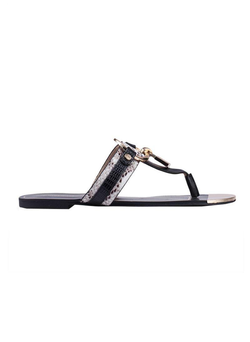 river island flat sandals sale
