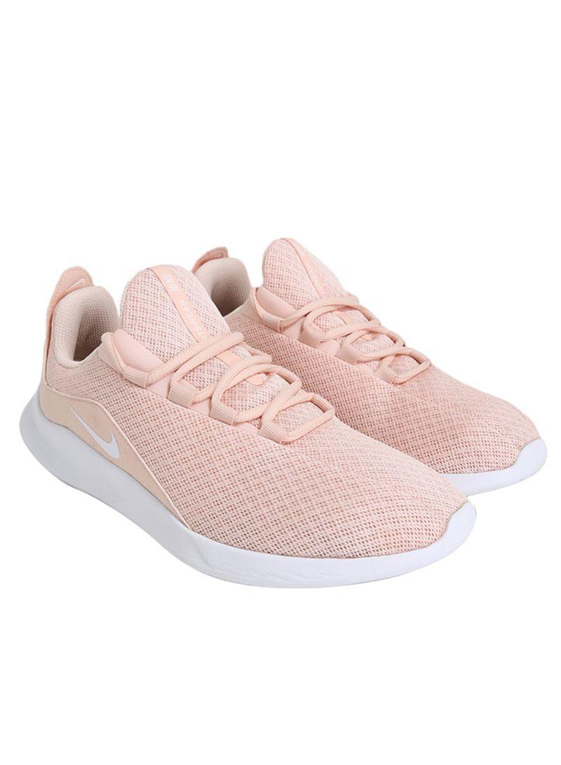 Nike Viale Men's Shoes price in UAE