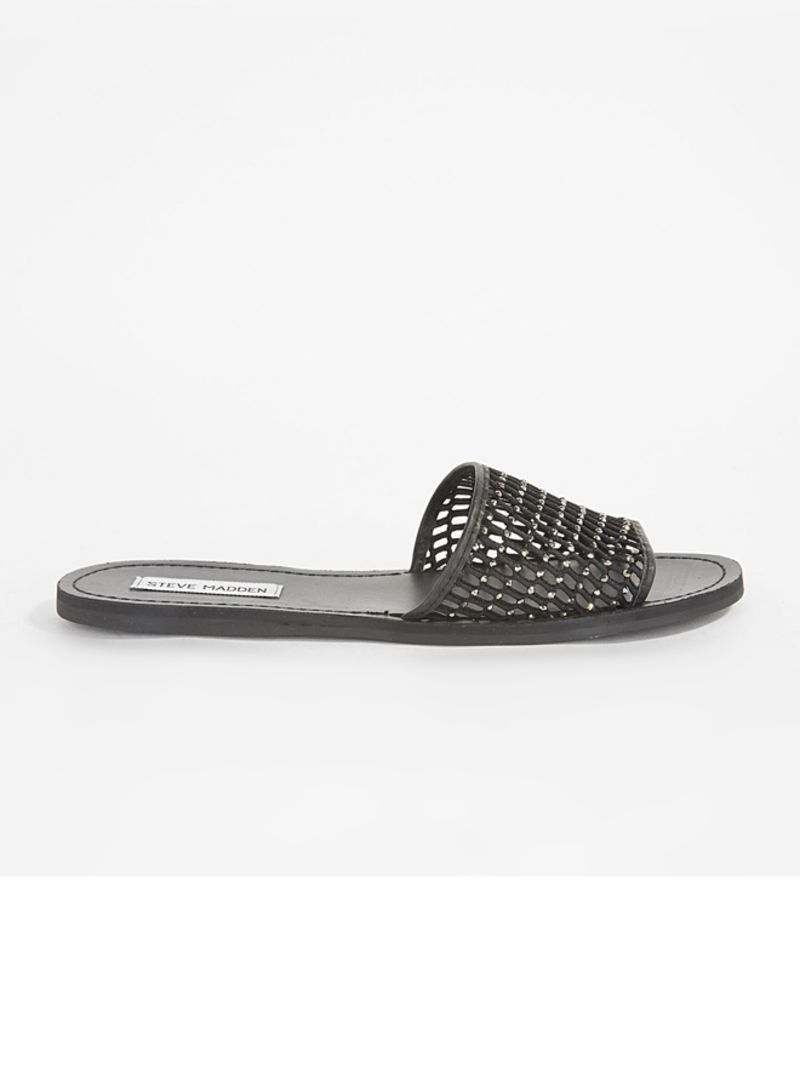 26758923d26 Shop Steve Madden Alexa Sandals online in Dubai, Abu Dhabi and all UAE