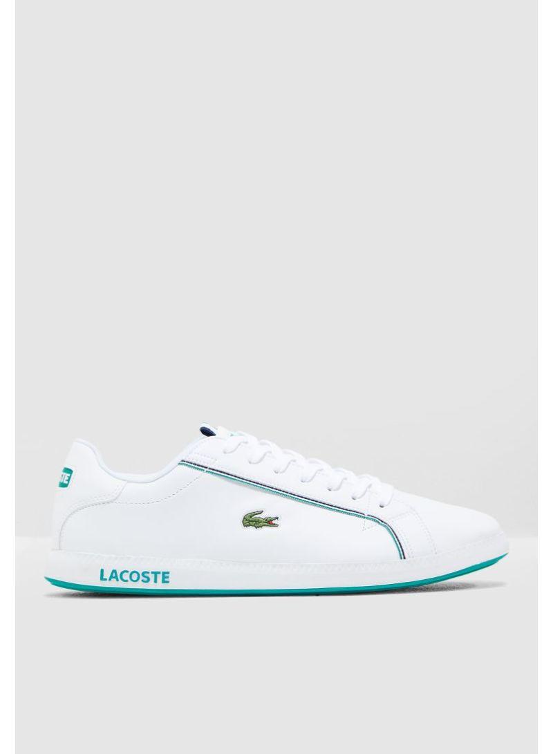 Sneakers Online RiyadhJeddah Lacoste Ksa Shop In Graduate All And QCxohBtsrd